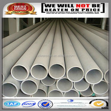 2B/400 Grit/BA/600 Grit/8K/Schedule 40 Stainless Steel Pipe 316L ,304 201 Stainless Steel Tube