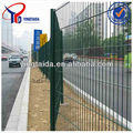 Industrial Wire Mesh Fence(Manufacturer)