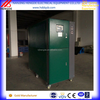 air cooled chiller manufacturers refrigerator and freezers