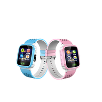 2017 M11s Child Kid Smart Watch
