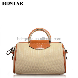 2016 fashion style ladies handbag,,high quality,new arrieve,pu handbags