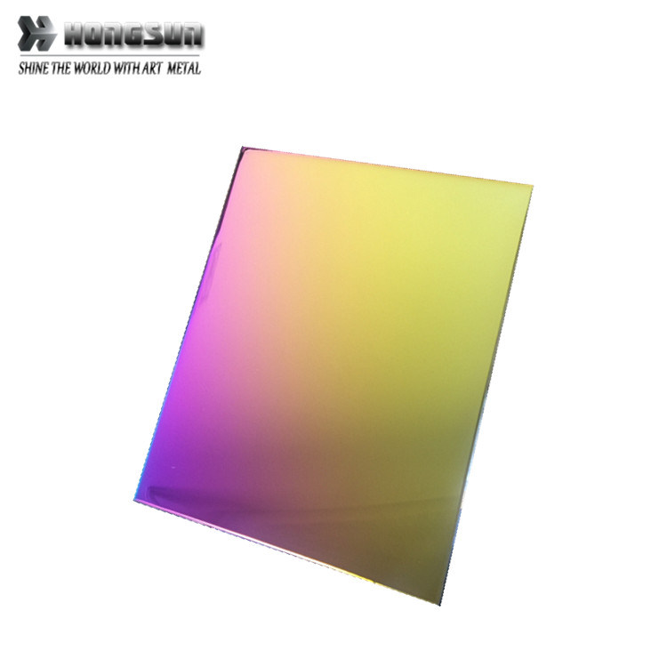 Wholesale metal wall plates decor - Online Buy Best metal wall ...