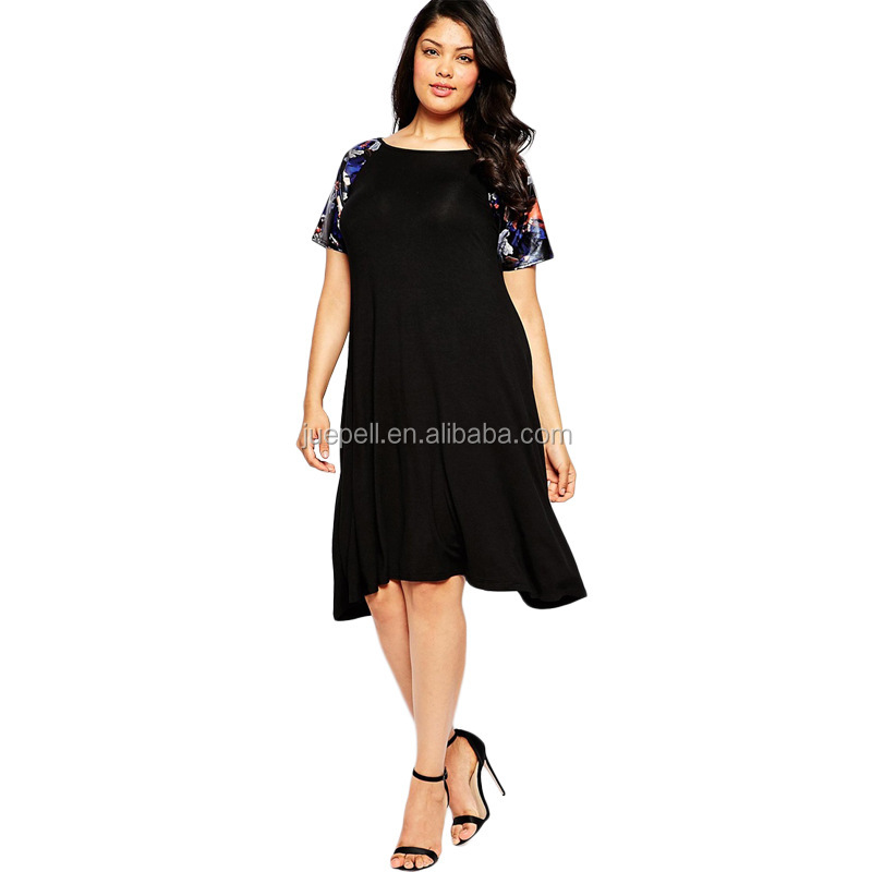 List Manufacturers of Big Size Women Clothing, Buy Big ...