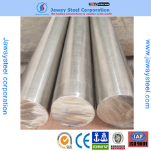 ASTM A576 303 stainless steel bar at your reference