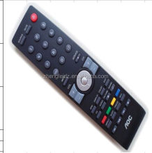 aoc remote control for tv