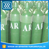 China Supplier Co2 Oxygen Natural Nitrogen