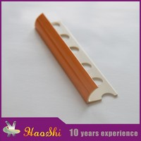 China PVC supplier protective tile cross spacer