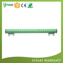 Excellent Quality Wholesale Ce ,Rohs Certified Led Outdoor Wall Washer