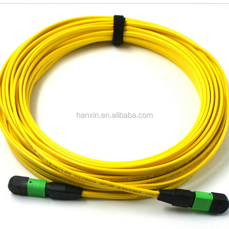 Chinese exports sc/upc fiber optic patch cord best products to import to usa