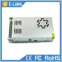 Electric LED Equipment Laser 5v 12v
