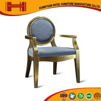 OEM outsourcing wooden chairs no assembly required furniture old fashion furniture