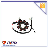 Reasonable price good quality motorcycle magneto stator coil