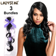 3Pcs/Lot 100G/PCS Brazilian Body wave Wholesale <strong>Express</strong> Hair cheap Human Hair