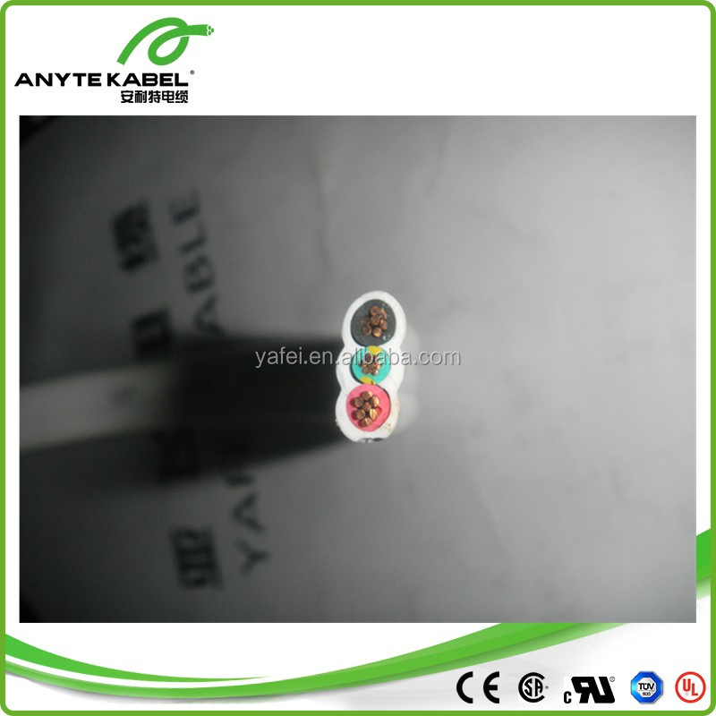 Anyte Cheaper Price Australia Standard Twin And Earth Electrical Cable