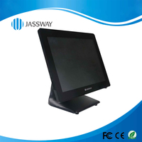 High Quality Wholesale Custom Cheap waterproof cash register system