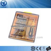 32 In 1 Precision Screwdriver Laptop Repair Tools