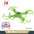 outdoor game 2.4G mini quadcopter 3d rolling chinese toy manufacturers for selling