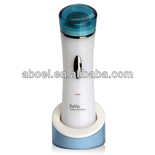ABB202/Portable Ultrasonic Machine/facial care/Personal Care Products