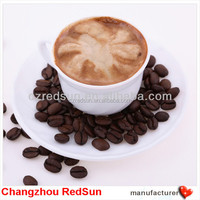 alibaba reliable partner 28%fat palm oil made non dairy creamer for coffee
