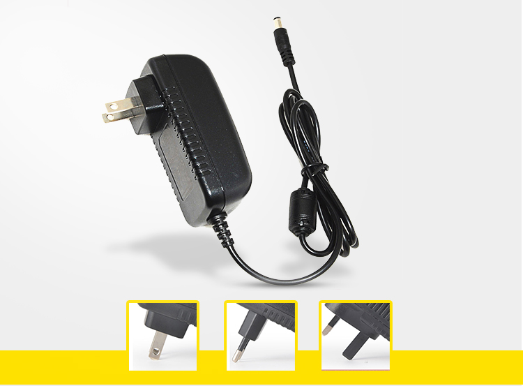 dve switching power supply 12v 1a/adapter for hair clipper 12v 1a/mini smps power supply adapter