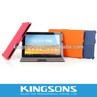 Hot !!! colorful case for ipad