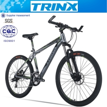 "TRINX 26"" Mountain Bike Bicycle Aluminum Frame For Sale 2016 NEW BIKES"