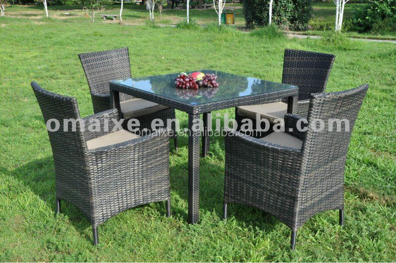 factory outdoor furniture china furniture rattan seatings rattan furniture