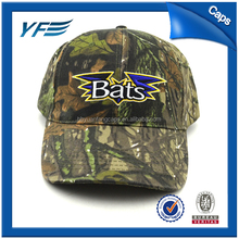 Sports Hats New Style 2012
