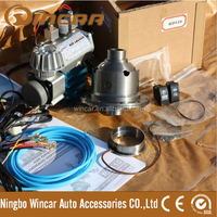 Chinese RD110 Differential Gear locking locker parts with air compressor for Hyundai Mitsubishi