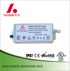 led driver 320ma 60v waterproof CC led driver