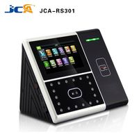 Biometric attendance with USB/Fingerprint biometrics system with printer output/Time fingerprint attendence
