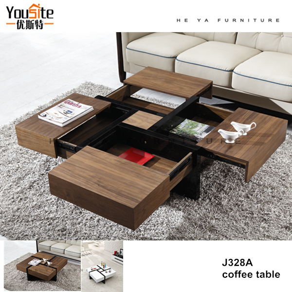 san yang home furniture coffee tables furniture
