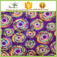 promotional design square cotton bandana and head bandana with wholesale price
