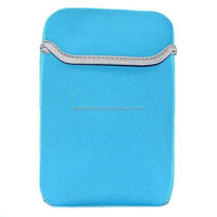 factory price neoprene tablet cover fit for Ipad Mini 7.9inch Tablet