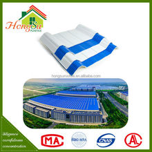 Manufacturer supply fire resistance 3 layer install tile roof