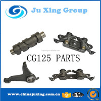 2016 New hot sale motorcycle aftermarket parts for CD70,CG125