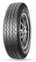 light truck tire 185r14c d108