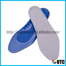 memory foam shoes insoles for high heels