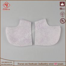 Foot Care metatarsla pad set forefoot cushion shoe inserts high heels pads heel protectors grips cushions