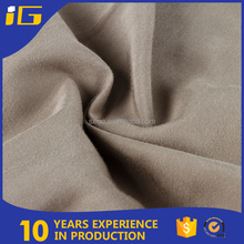 China supplier Creative style Soft For sale tkanina material rayon