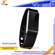 2014 NEWEST electronics smart watch with waterproof for iphone, Android