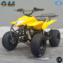 new and high quality 110cc atv cheap