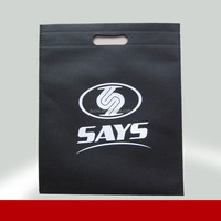 High Quality Eco-friendly Promotional Bag