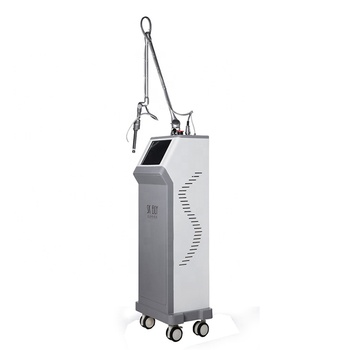 light arms vulva rejuvenation vaginal tightening machine