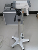 800,000 pixels colposcope camera for wholesales