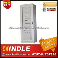 31 Years experenice Kindle customized electric meter cabinet