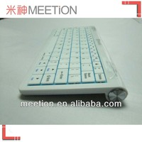 dry battery bluetooth keyboard for samsung galaxy mega 6.3/5.8 44 1 450