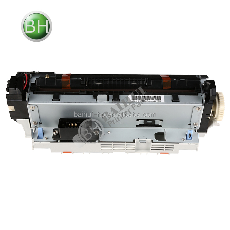 2017 Hot sale office printing 220v fuser assembly for hp 4300 fuser RM1-0102-000