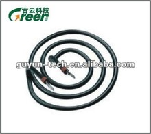 High Quality Electric Pizza Hot Plate Round Heating Element