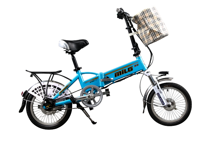 fold play bike games online small kids motorbike with 36v battery